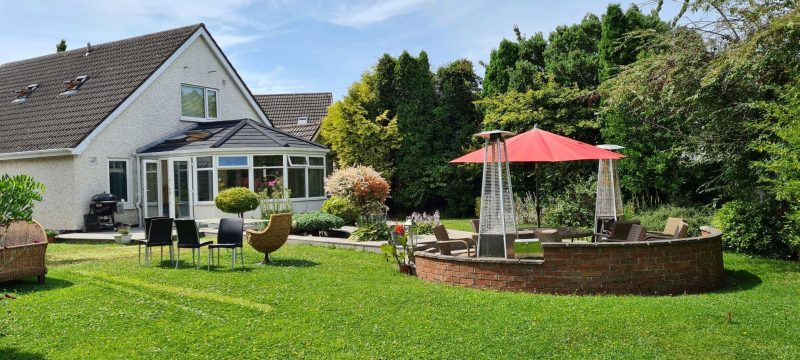 Conservatory-Roof-Conversions-Ireland